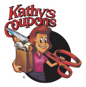 Kathy's Coupons