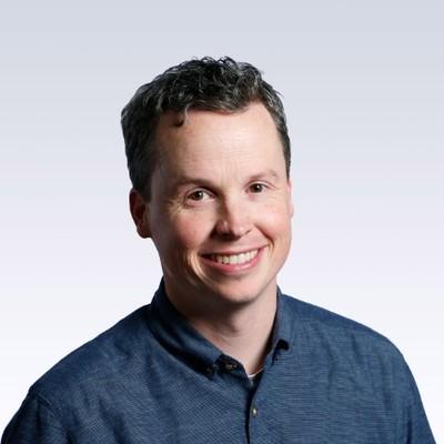 Matt Powell Moroch
