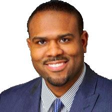 Rashawn Jackson Transparent